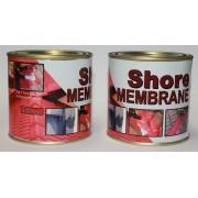 FR5 - FH5 - Shore Membrane