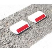 AR242 - Epoxy Road Stud Adhesive