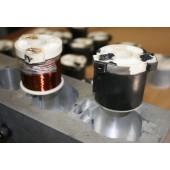 Electrical Equipment Encapsulation (35)