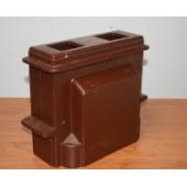 Switchgear Equipment (2)