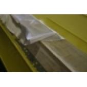 Glass Fabrics (8)