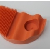 Machinable Resins	 (2)