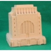 Moulded Products	 (31)