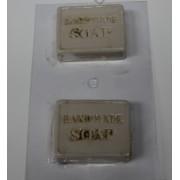 Moulds Choc - Soap - Candles
