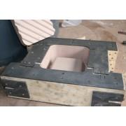 PU6465 - PU Casting Resin