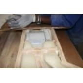 Polyurethane Foam (2)