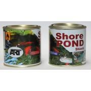 SR19 - SH19 - Shore Pond Shield