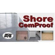 RA54 - Shore CemProof