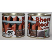 RSA1 - RSB1 - Shore Roof Putty